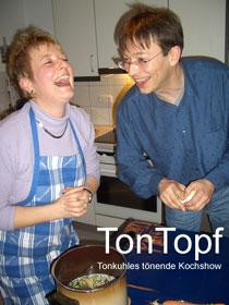 tontopf1