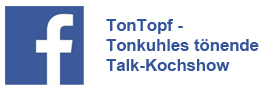TonTopf bei Facebook (Link):