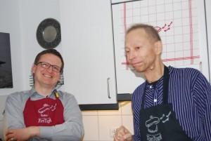 wessels-frank 76TonTopf 2017 02 05